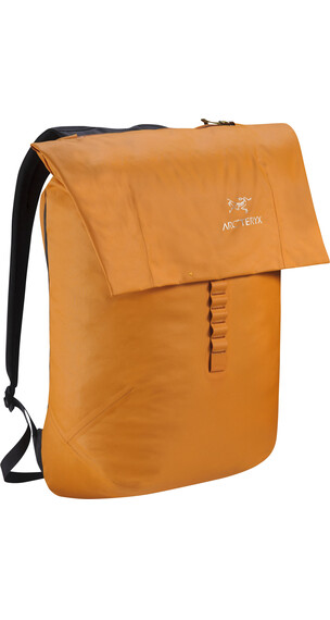 Arcteryx Granville Backpack Bengal Copper